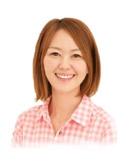 prof_aoyama