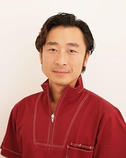 w-kenichiro