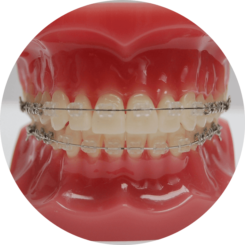 orthodontic_dentistry_a1