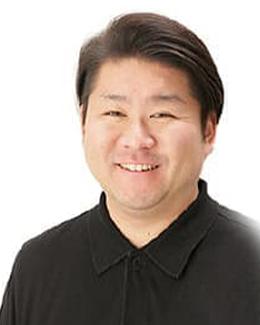 prof_kaneko_new